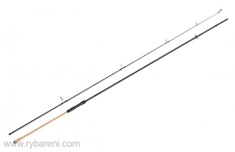 Empire Carp 12ft/3lb - II Edice