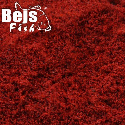 Robin red 250g
