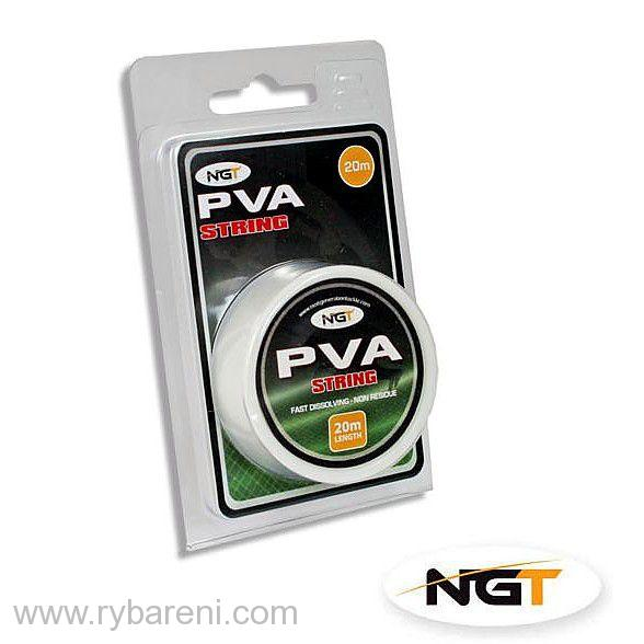 Pva Nit 20m Dispenser