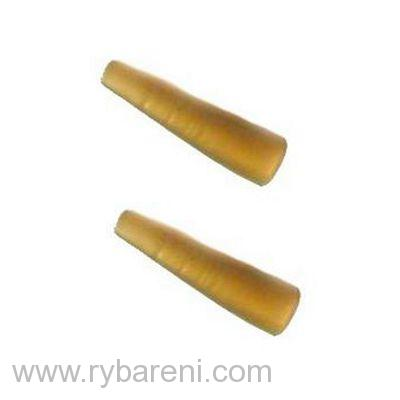Tail rubber Cone