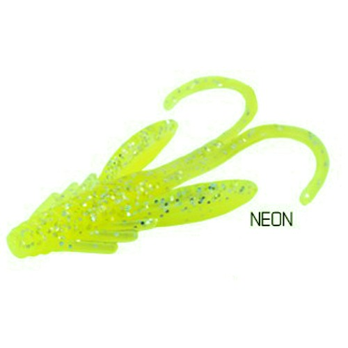 Nympha NEON 2,5cm