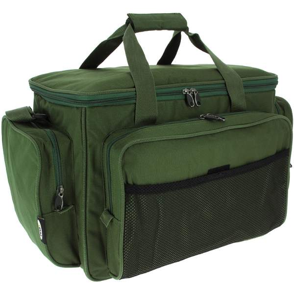 Taška Green Insulated Carryall 709