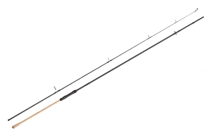 Empire Carp 12ft/3lb - model 2018
