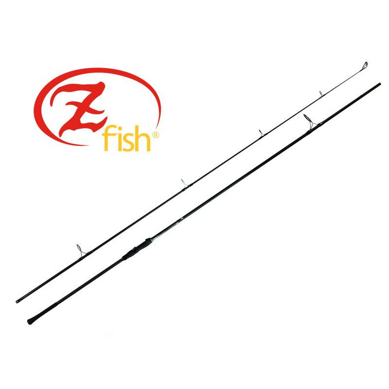Prut Encore Carp 12ft/3lb