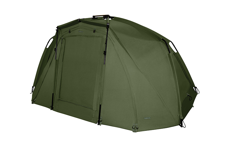 Tempest Brolly Advanced