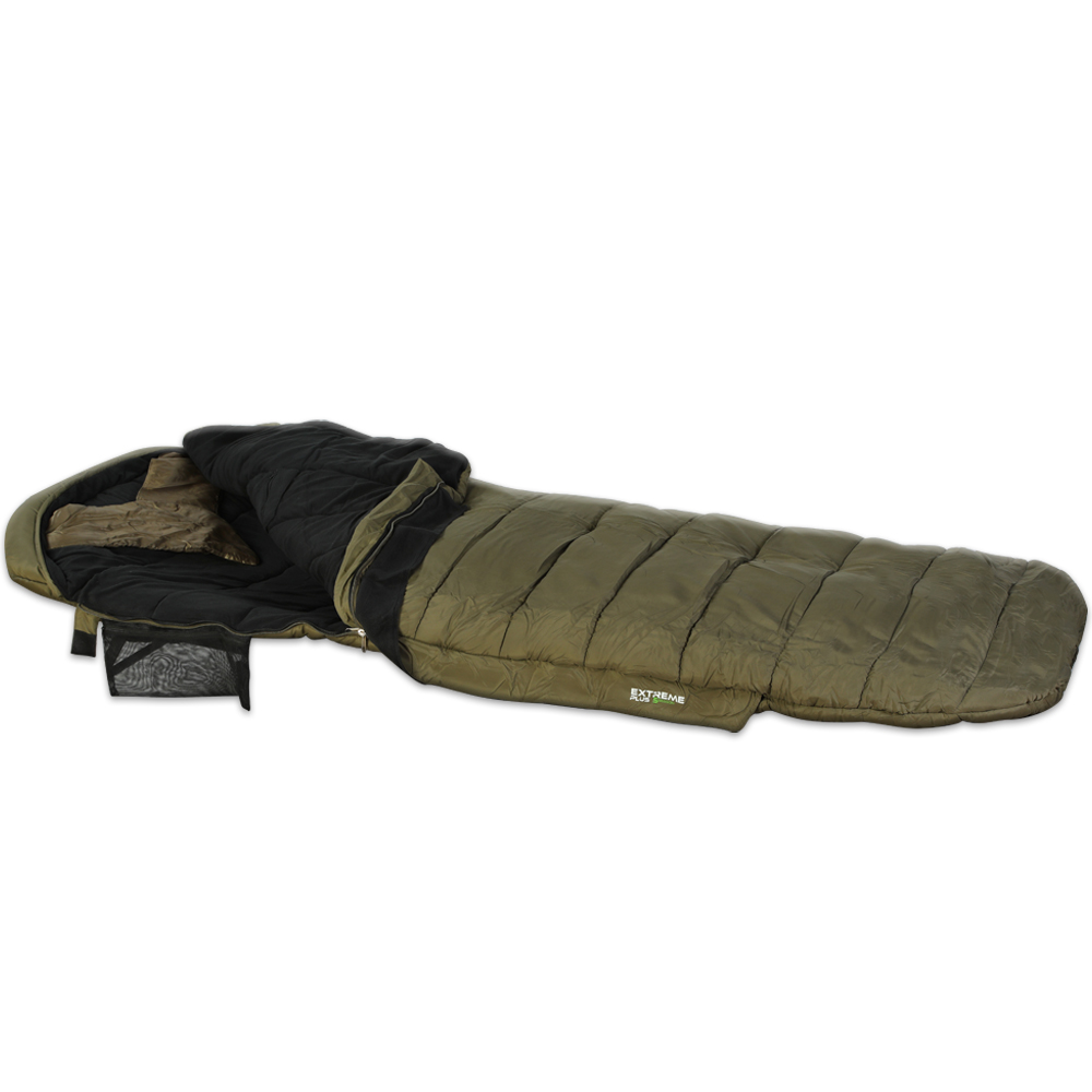 Spací pytel 5 Season Extreme Plus Sleeping Bag